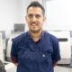 Dr. Τασσόπουλος Δημήτριος - Διαγνωστικό μικροβιολογικό Εργαστήριο Καλαμάτα Ρουμπέα Παρασκευή
