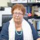 Ρουμπέα Παρασκευή - Διαγνωστικό μικροβιολογικό Εργαστήριο Καλαμάτα