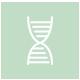 Roubea-Labs-Kalamata-Diagnostic-microbiology-laboratory-Covid-hormonal test