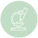Roubea-Labs-Kalamata-Diagnostic-microbiology-laboratory-microbiology