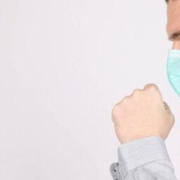 COVID-19 νόσος συμπτώματα - Διαγνωστικό μικροβιολογικό Εργαστήριο Καλαμάτα