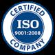 Διαγνωστικό μικροβιολογικό Εργαστήριο Καλαμάτα Ρουμπέα Παρασκευή - ISO 9001-2008 certified
